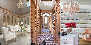 Huge Closets bedroom walk in closet systems bedroom closet design ideas 6216 by xevi.us