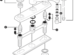 Delta Kitchen Faucet Leaking Design511463 Leaking Delta Kitchen Faucet Troubleshooting A