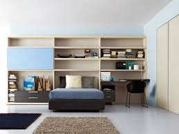 Modern teen furniture Bright And Ergonomic Furniture For Modern Teen Room By Battistella Industria Mobili Pinterest Bright And Ergonomic Furniture For Modern Teen Room By Battistella