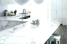 marble look alike quartz countertops granite granmarb inc home retro quartz that look like marble with countertops