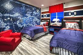 very boys pirate bedroom pirate bedrooms pirate themed furniture ny17