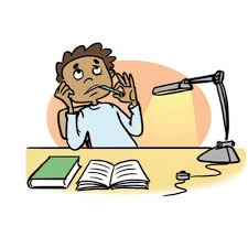 free software essay quality assurance tutorial