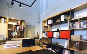 Image Workplace Best Lighting For Offices With No Windows Office Allen Roth Hq Best Lighting For Office With No Windows Lighting Fixtures To