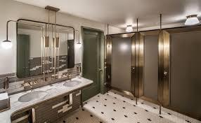 bathroom design chicago. Plain Design 2 Chicago Restaurants Named Americau0027s Best Restroom Finalists  RedEye  With Bathroom Design R