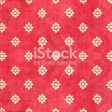 Red carpet texture pattern Ground Image Of Red Carpet Texture Pattern Daksh Red Carpet Textures Rug Backgrounds Bloodshot Carpet Textures Dakshco Red Carpet Texture Pattern Daksh Red Carpet Textures Rug Backgrounds