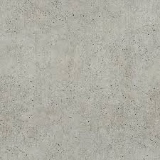 concrete floor texture seamless. AGF81 22 0 Seamless Concrete - D651 By Floor Texture R