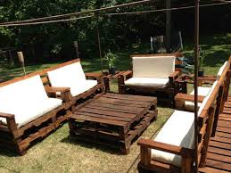 photo of patio furniture made out of pallets home design inspiration pallet ideas outdoor furniture made pallets o12 pallets