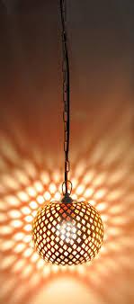 moroccan style lighting fixtures. New Modern Orange Ceiling Moroccan Style Pendant Lamp Lighting Fixture Home Decorative Fixtures T