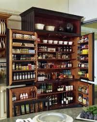 photos kitchen cabinet organization: image of pantry organization ideas diy