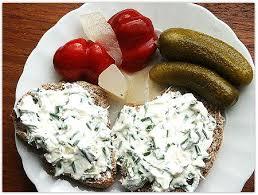 Frühstück gesund diät diet on Instagram