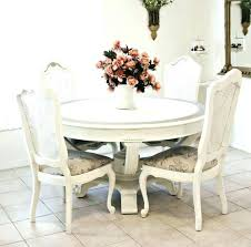 chic dining room sets rooms by table new trends shabby set and chairs c farmhouse dining table and chairs