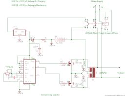solar wiring diagram grid tie on solar images free download Solar Panel Wiring Diagrams Pdf inverter circuit diagram solar power system wiring diagram solar wiring diagrams for homes diy solar panel system wiring diagram pdf
