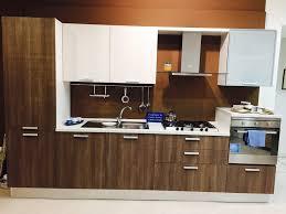 Cucine lube alma ~ idee per il design della casa