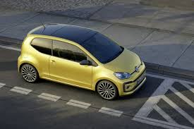 new car releases in south africa 2016More Volkswagen up Models Heading for SA Facelift here in 2017