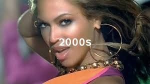 Youtube Top Charts All Time Top 100 Songs Of The 2000s