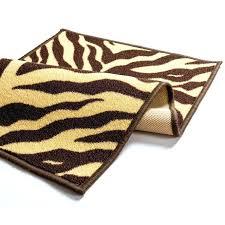 leopard print area rug animal print rugs pattern carpet animal print outdoor rugs animal print rug leopard print area rug