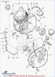 Yamaha golf cart engine diagram bing images pressauto