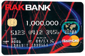 Maybe you would like to learn more about one of these? Fc Barcelona Platinum Credit Card Search Compare Credit Cards In Uae