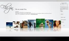 Photography Website Templates Custom Photography Website Templates Wordpress Holdingfidens