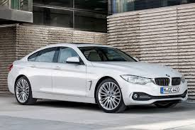 All BMW Models bmw 428i pictures : BMW 428i Gran Coupe, cleverly camouflaged five door hatch