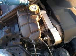 the replacement part number is 31430441 from volvo and costs about 62 from tasca