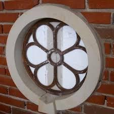 Gusseisenfenster Mati Janssen Mediterrane Baustoffe Gmbh