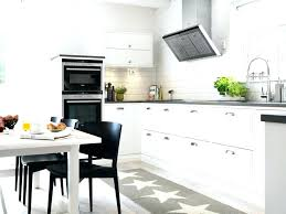 kitchen lighting fixtures over island. Kitchen Lighting Fixtures Over Island Large Size Of Led Light Pendant Lights