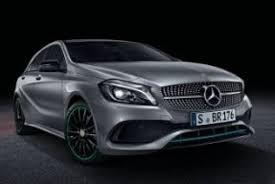 Northern lights violet probably sounds worse than it looks. Mercedes Benz A Class Amg A45 Price In Usa Features And Specs Ccarprice Usa