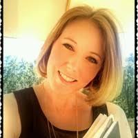 Wendy Burke - Marketing Intern - PHP Agency, Inc. | LinkedIn