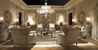 luxury living room furniture. Luxury Living Rooms Furniture Room Designer Remodelling