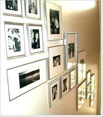large multi picture frames large collage picture frames for wall wall collage photo frames wall large large multi picture frames