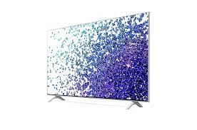 Smart Tivi NanoCell LG 65NANO77TPA 4K 65 inch giá tốt