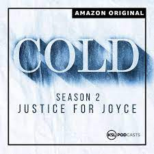 Corpus Delicti: COLD Season 2 launches with focus on Joyce Yost