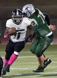 Texas high school football picks, predictions for Week 15   Fort Worth  Star-Telegram