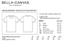 Size And Material Guide Cheap Graphic Tshirts Fun And Comfy