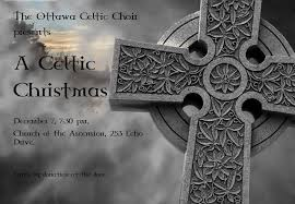 A Celtic Christmas – The Ottawa Celtic Choir