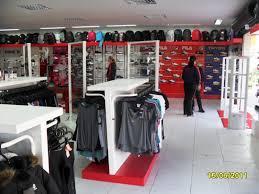 loja de artigos para lojas