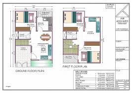 house plan elegant 150 sq ft house plans 150 sq ft house plans