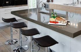 quartz quartz countertop brands with zinc countertops