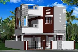 Small Picture House Designers Tres Le Fleur 4445 3 Bedrooms And 3 Baths The