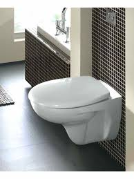 commercial wall hung toilet toilet leaking plumbing plumbers n s bathroom s commercial wall hung toilet bathroom