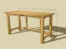homemade computer desk plans best 25 diy computer desk ideas on office computer anese computer
