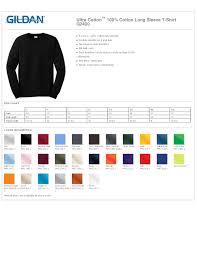 Gildan Youth Raglan Size Chart Gildan Polo Shirt Size Guide Rldm