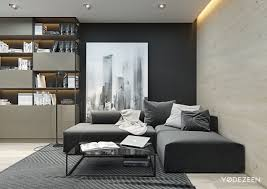 living room furniture ideas for apartments. Full Size Of Interior:small Black And White Studio Apartment Winsome Decorating Ideas 11 Large Living Room Furniture For Apartments