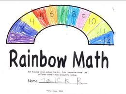 614 best United Teaching Products images on Pinterest also  additionally 151 best Roll and Color Cover Trace images on Pinterest   Box as well  further 13 best Educational Worksheets images on Pinterest   Free in addition 660 best Fall Leaves Theme images on Pinterest   Preschool  School together with St  Patrick's Day Math Activities for Preschool in addition Fall FREEBIE    Math roll and color numbers 1 6 and 7 12 besides 146 best Kindergarten Addition images on Pinterest   Hands on in addition FREE   Halloween Roll   Color   3 different worksheets  color besides Apple Roll   Color  I am going to use with dice for number. on worksheets kindergarten math roll and color