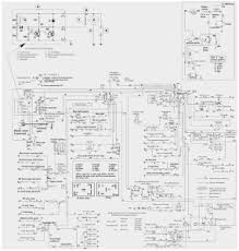 1983 ford f150 wiring diagram great 2012 ford econoline f150 van 1983 ford f150 wiring diagram good 1983 chevy ignition switch wiring diagram 1957 chevy of 1983