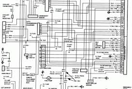 2005 chevy equinox sd sensor wiring diagram for car engine products in addition chrysler 2 4l engine diagram furthermore 99 dodge caravan wiring diagram also products