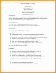Resume Templates In Word Blank Resume Template Microsoft Word httpwwwresumecareer 89