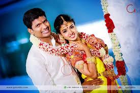 wedding photographers in chennai priyanka santhsoh