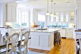 pottery barn rugs pottery barn kitchen rugs black flower high back dining chairs walnut butcher block